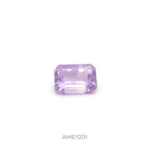 catálogo de gemas