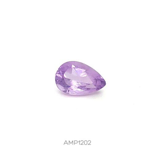 joyas con piedras semipreciosas Tonalá
