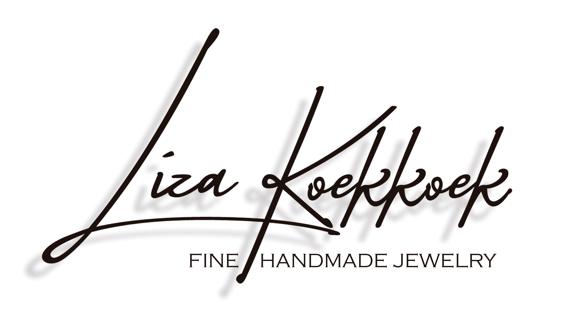 Liza Koekkoek – Joyería fina artesanal en linea