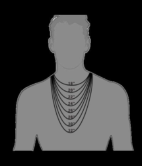 Venta de joyas finas Tonalá